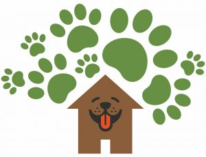 The New Forest Dog Hotel favicon